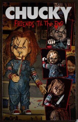 File:Chuckyftte.jpg