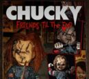 Chucky: Friends til the End