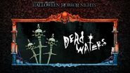 Dead Waters Wallpaper 1