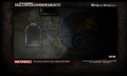 HHN 2010 Website 65