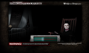 HHN 2010 Website 76