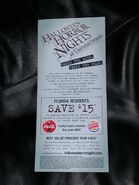 HHN Brochure Back