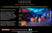 HHN 2010 Website 38
