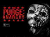 The Purge: Anarchy (Hollywood)