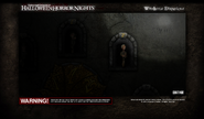 HHN 2010 Website 152