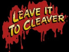 Leave-it-to-Cleaver1-300x225