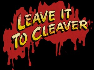 File:Leave-it-to-Cleaver1-300x225.jpg