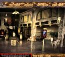 Universal Palace Theater