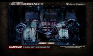 HHN 2010 Website 57