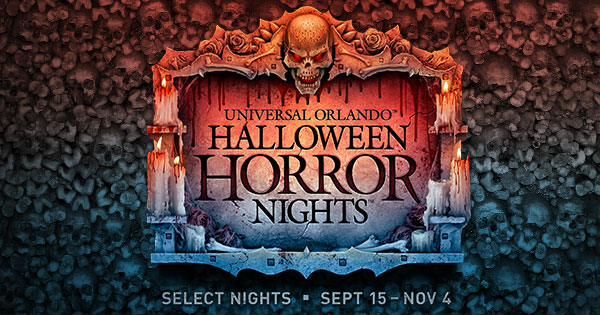 Halloween Horror Nights 27 | Halloween Horror Nights Wiki | FANDOM ...