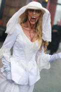 Vampire Bride 9