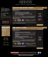 HHN 2010 Website 17