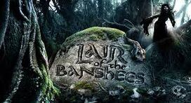 Lair of the Banshee