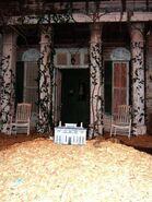 Screamhouse 3 Room 13