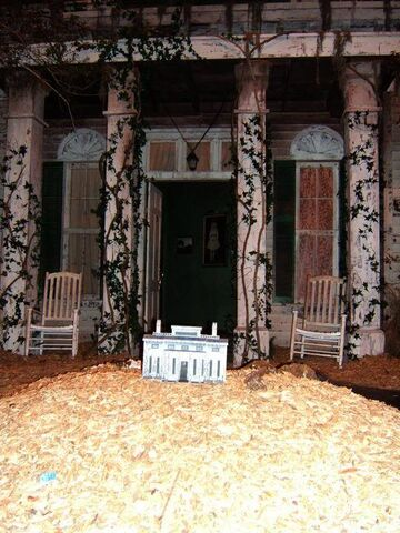 File:Screamhouse 3 Room 13.jpg