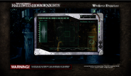 HHN 2010 WEbsite 96