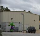 Carnage Warehouse