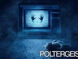Poltergeist (Orlando)