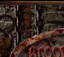 Blood Ruins
