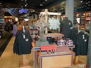 HHN IoF Shop