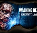 The Walking Dead: Dead Inside (Hollywood)