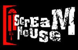 ScreamHouse