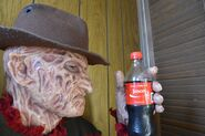 Freddy Soda