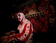 House of 1000 Corpses 4