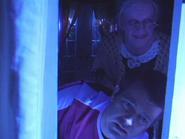 Screenshot 2020-06-11 Halloween Horror Nights 2006(45)