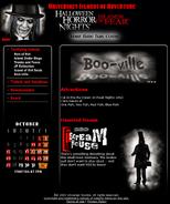 HHN 2002 Website Pic 12