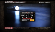 HHN 2010 Website 53