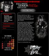 HHN 2002 Website Pic 2