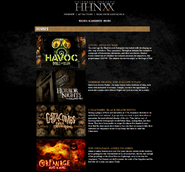 HHN 2010 Website 47