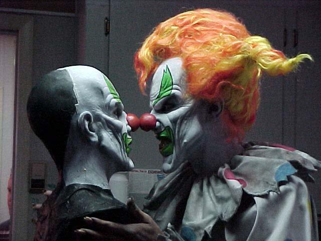 filejack the clown 3jpg