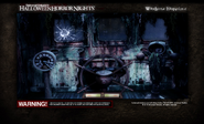 HHN 2010 Website 58
