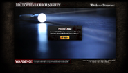 HHN 2010 WEbsite 102