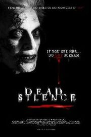200px-Dead Silence Movie Poster by RetinalMist