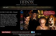 HHN 2010 Website 33