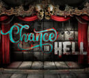 A Chance In Hell