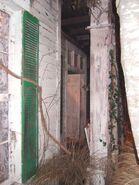 Screamhouse 3 Facade 4