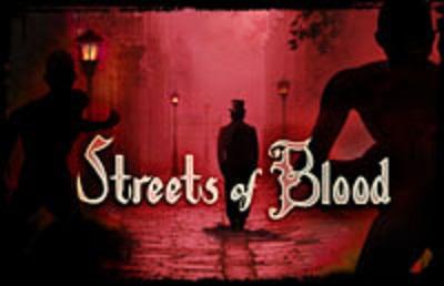 File:Streets of Blood 18.jpg