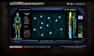HHN 2010 WEbsite 126