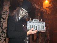 Screamhouse 3 Caretaker 6