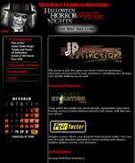 HHN 2002 Website Pic 8