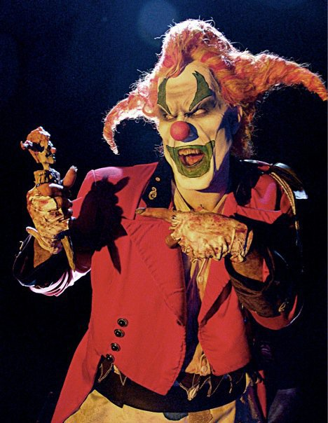 jack the clown 2jpg