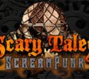 Scary Tales: Screampunk