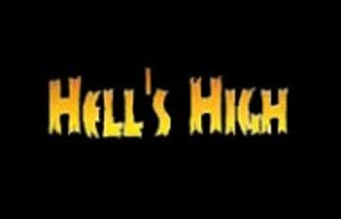 Hell's High