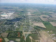 250px-Carey from the air