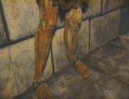 Mummy Corpse 3