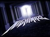 Nightmaze